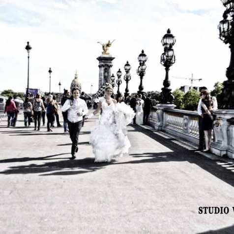 photographe-mariage-Paris19