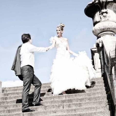 photographe-mariage-Paris30