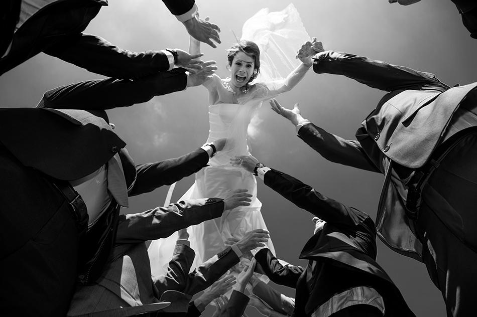 Photographe mariage spcialiste prim France Bretagne Paris