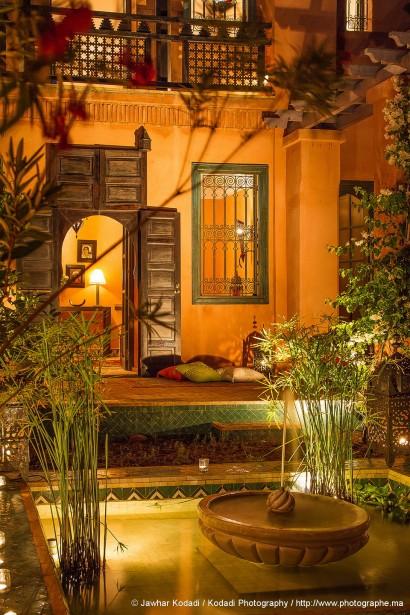 JK Photographe professionnel au Maroc  Rabat et Casablanca