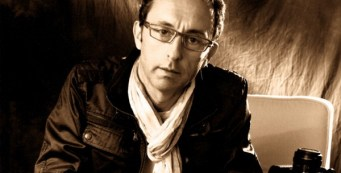 Thierry Ols Photographe