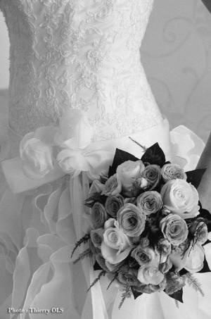 Photo de mariage Aurillac