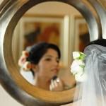 prepaer to wedding