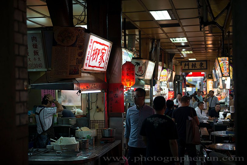 Hsinchu,Taiwan travel photo from Toronto photographer jun