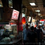 Hsinchu,Taiwan travel photo from Toronto photographer jun
