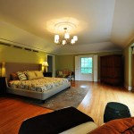 architecture-photography-houre-master-bedroom-richmond-hill