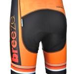 compression half tight back