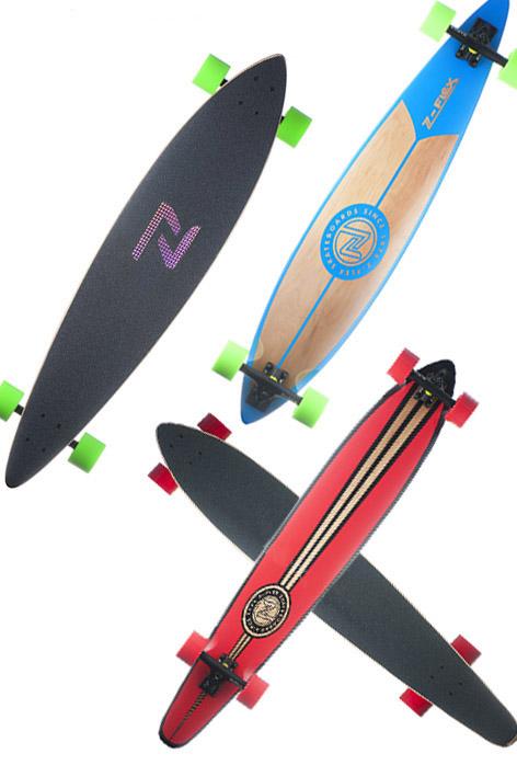 teenager skateboard product photography Markham