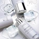 Toronto cosmetic product photography