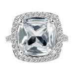 jewelry photographer professional