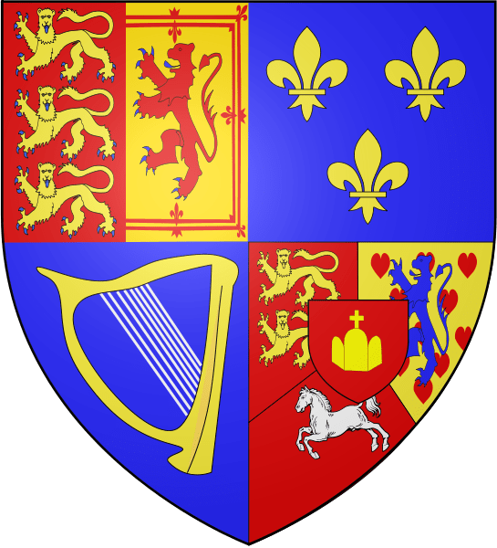 https://i0.wp.com/www.photographers-resource.co.uk/images/A_heritage/hillside/545px-UK_Arms_1714_svg.png