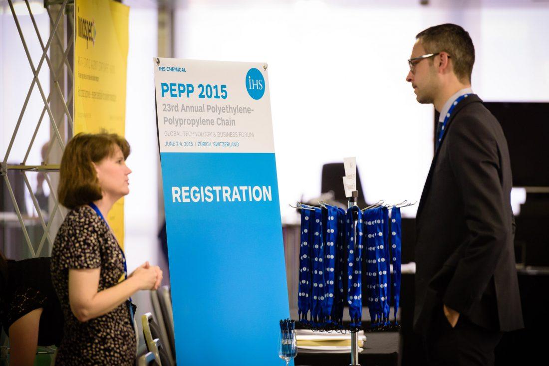 KongressFotografie Business Konferenzen Fotograf Zrich