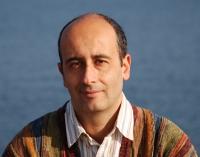 Photographers  Pagina personale di Mario Massera
