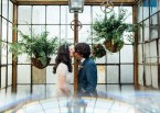 Juliet + Michael-Race-and-Religious-New-Orleans-Wedding00973_1