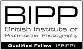 FBIPP logo Hamish Scott-Brown