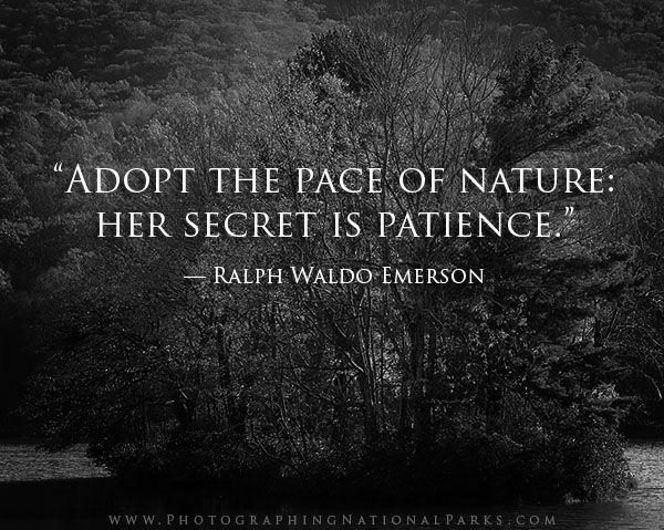 John Muir Quotes Wallpaper Nature Amp Photography Quotes Photographing National Parks