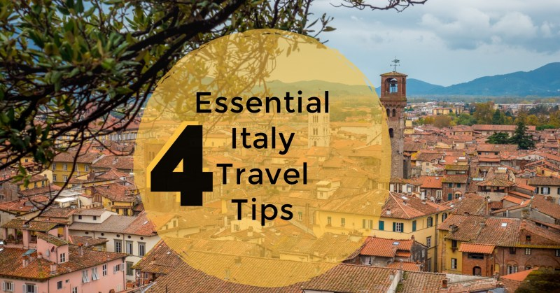 Image result for essential italy