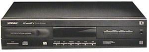 Kodak Photo CD Player
