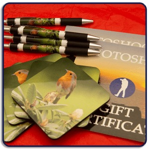 Dave Mutton Photography Photo Gifts