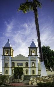 5. Downtown San Jose Del Cabo (27)-3