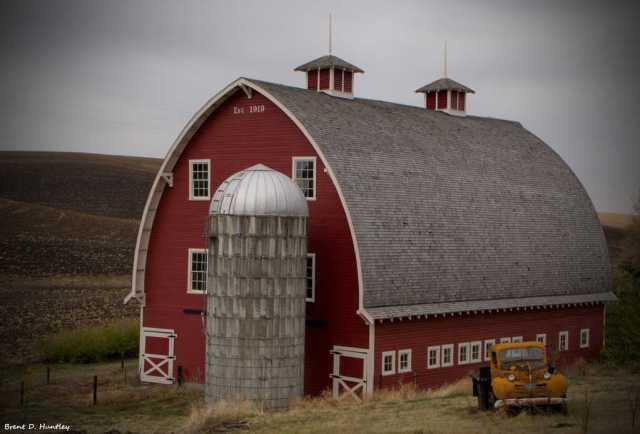 heidenreich dairy barn 2