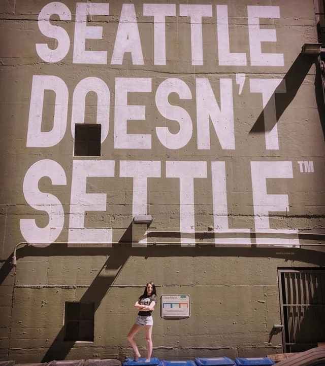 seattle photo guide