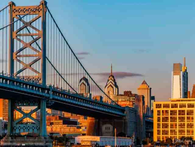 photo locations guide to philadelphia