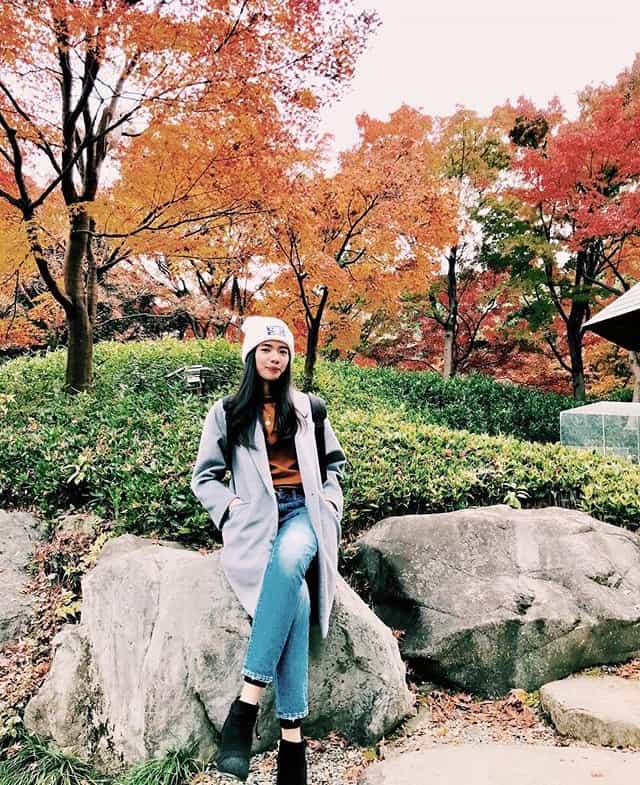 instagram guide to nagoya