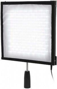 Polaroid Flexible LED Lighting Panel | Photography Blog