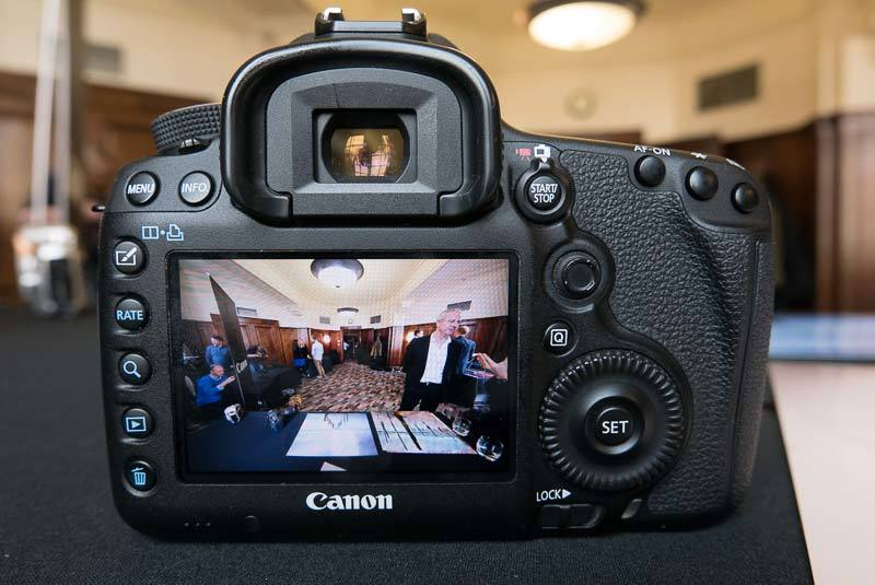 Canon EF 1124mm f4L USM Handson Photos  Photography Blog