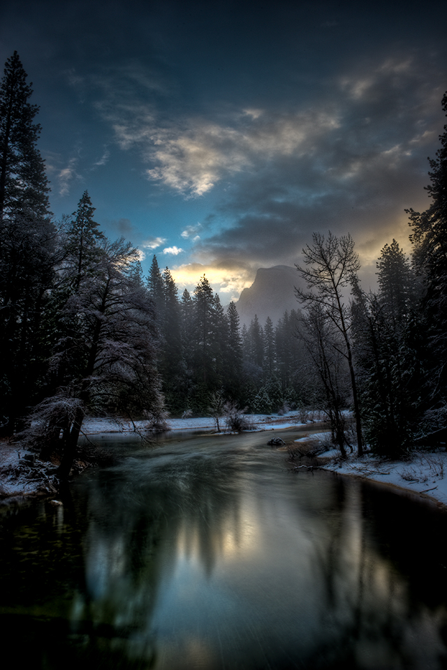 Apple Live Wallpaper Iphone 6 24 Gorgeous Yosemite Iphone Wallpapers