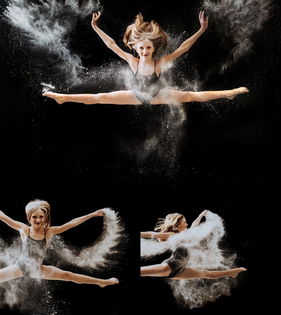 Roswell photogrphers Atlanta Dance Photos
