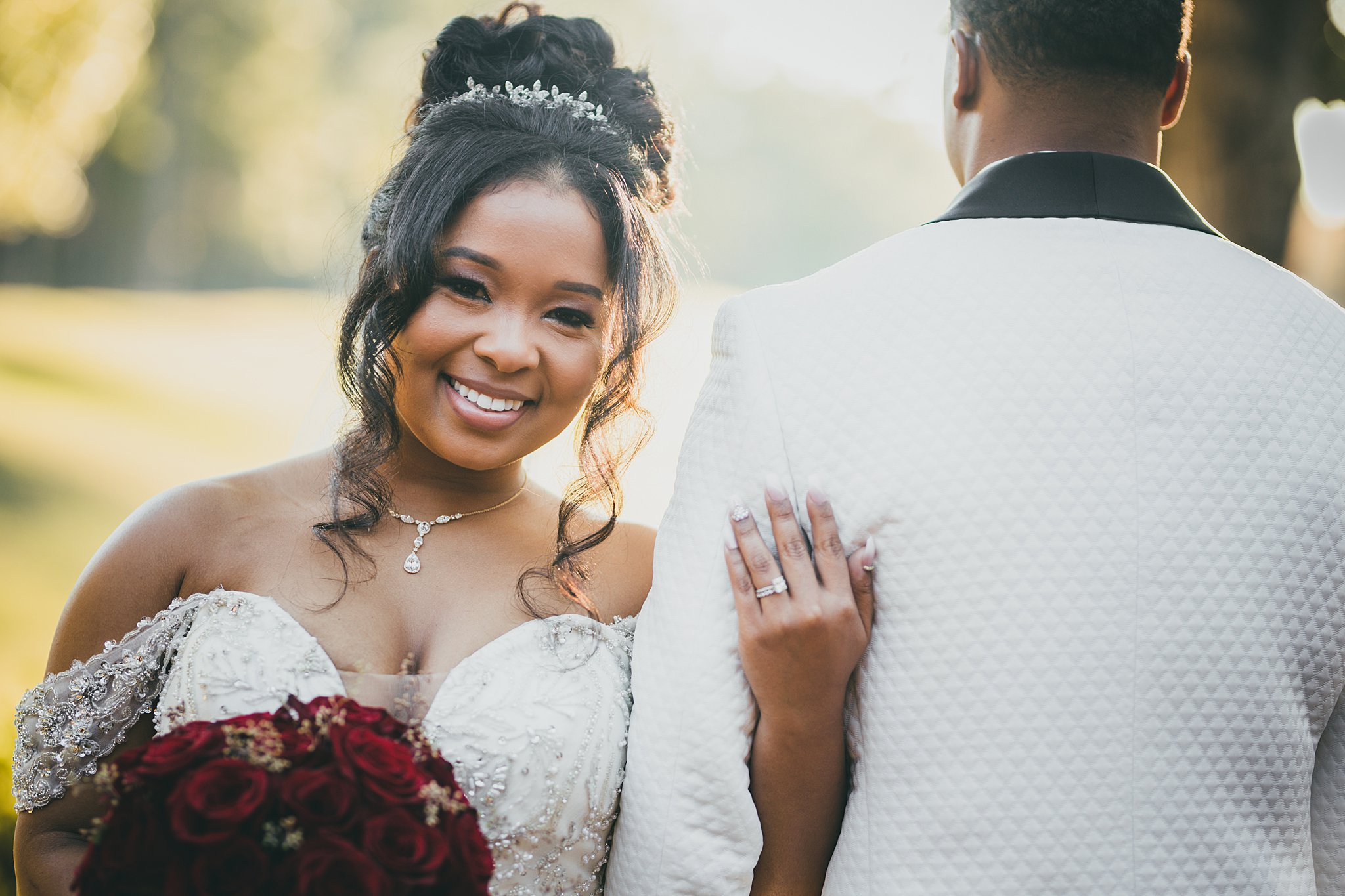 Atlanta Wedding Photographers Love & Story Collective