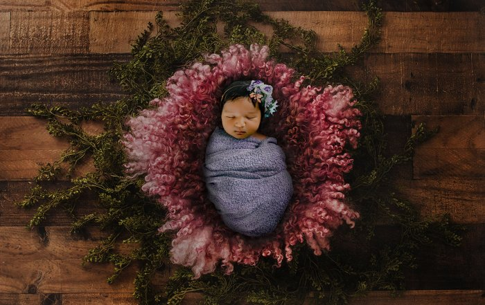 Roswell newborn Photographer, Digital Backdrops