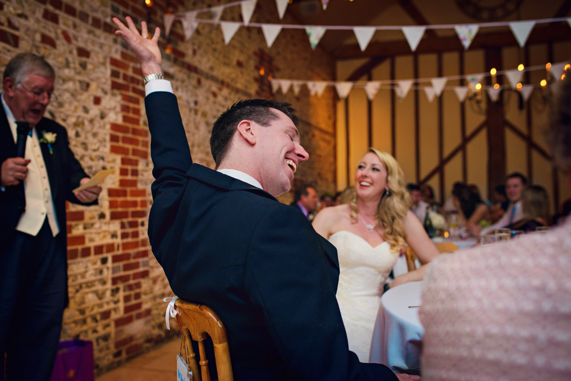 Best Hampshire Wedding Photographer 2015  Photography by Vicki6  Photography By Vicki
