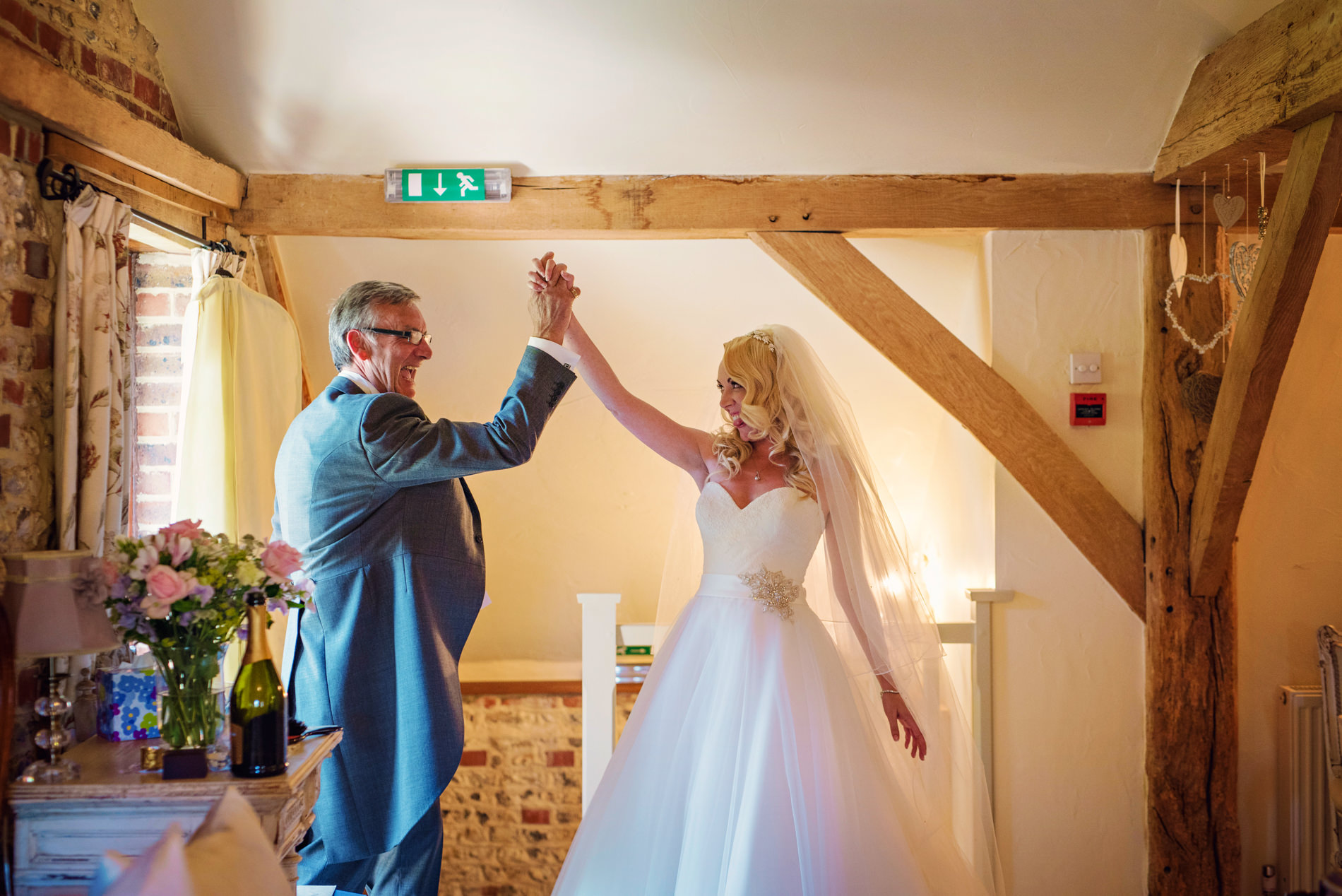 Best Hampshire Wedding Photographer 2015  Photography by Vicki74  Photography By Vicki