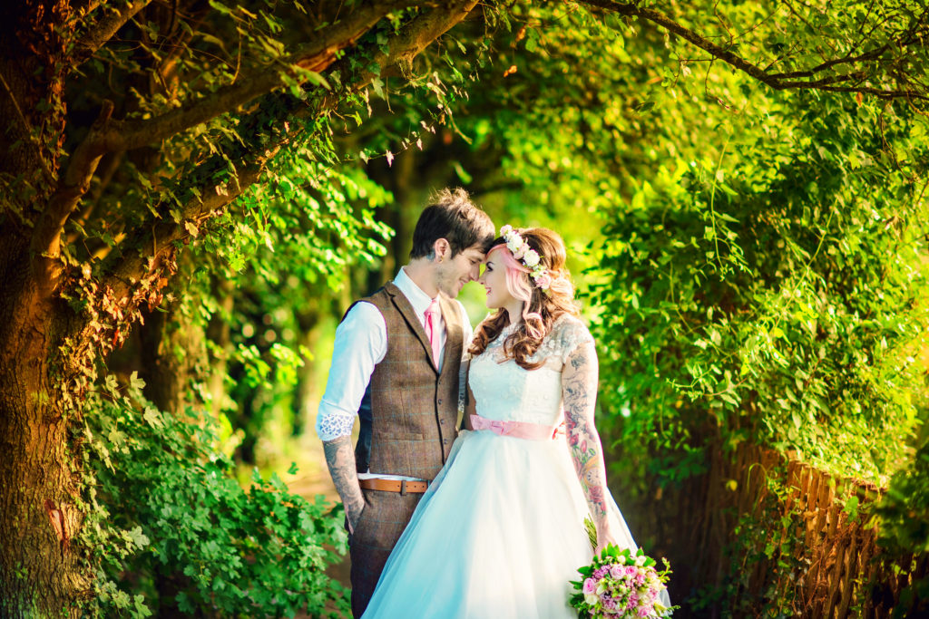 HampshireWeddingPhotographerPhotographybyVicki16  Photography By Vicki