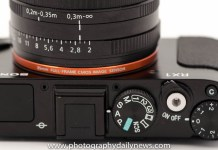 Sony-Cyber-shot-DSC-RX1 review
