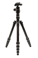 Dolica-TX570DS-travel-tripod