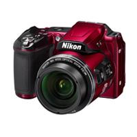 Nikon_coolpix_L840