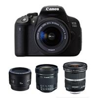 cover_photo_best_lenses_canon_70d