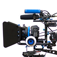 cover_picture_best_DSLR_for_filmmaking