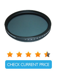 Heliopan-82mm-Variable-Gray-ND-Filter