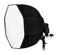 BEST_SOFTBOX_FOR_SPEEDLIGHT_FLASH_FEATURED