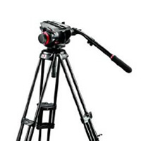 best_tripod_for_dslr_video_shooters_thumb