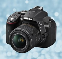 best_lenses_for_nikon_d5300