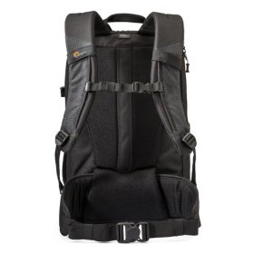 Lowepro Fastpack BP 250 AW II Back