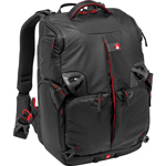 Manfrotto Pro Light 3N1-35 Best Camera Backpack