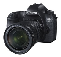 canon_6d_best_lenses_thumb