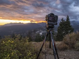 best_travel_tripod_2017